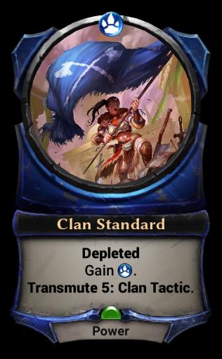 Clan_Standard