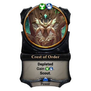phx_4_002_-_Crest_of_Order