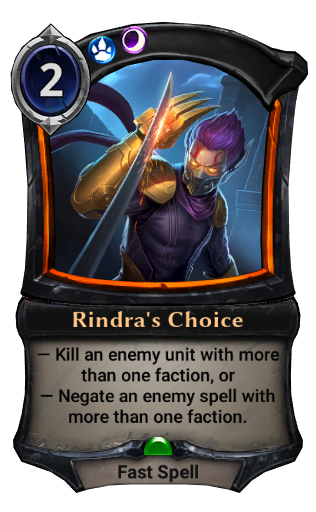 Rindras_Choice.png