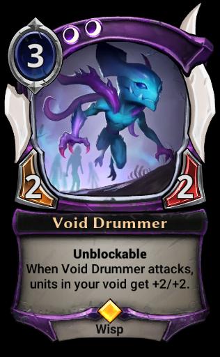Void_Drummer