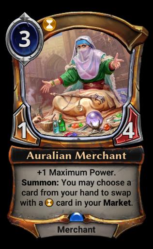 auralian-merchant