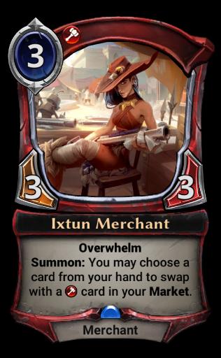 ixtun-merchant