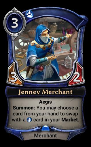 jennev-merchant