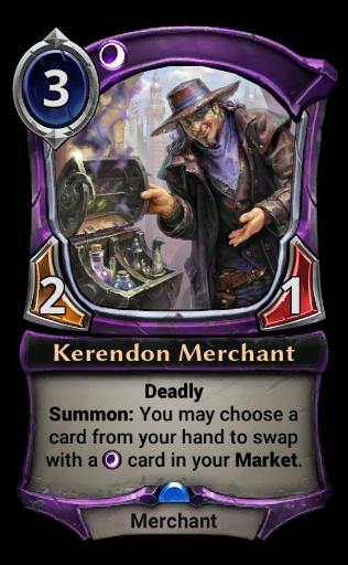 kerendon-merchant