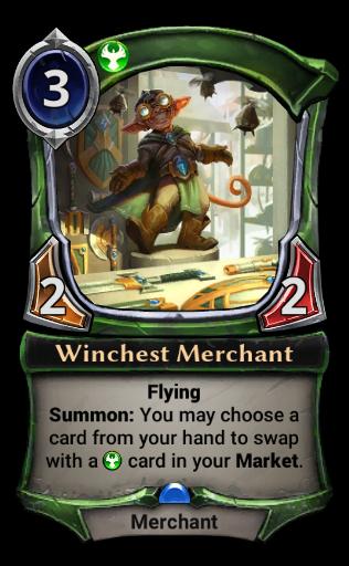 winchest-merchant