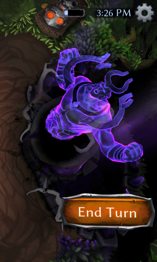 shadow_totem100.png